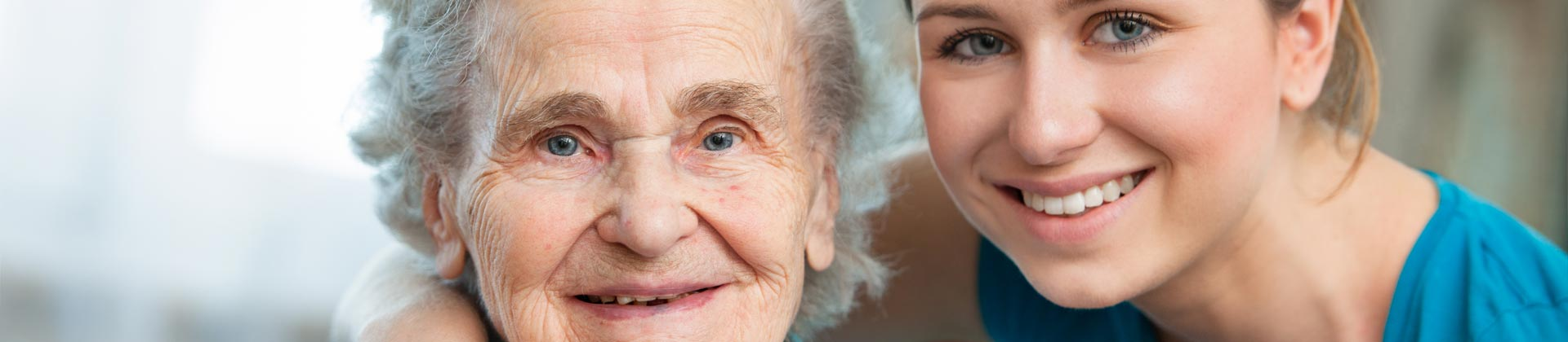 aged-care-courses